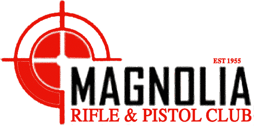 Magnolia Rifle & Pistol Club