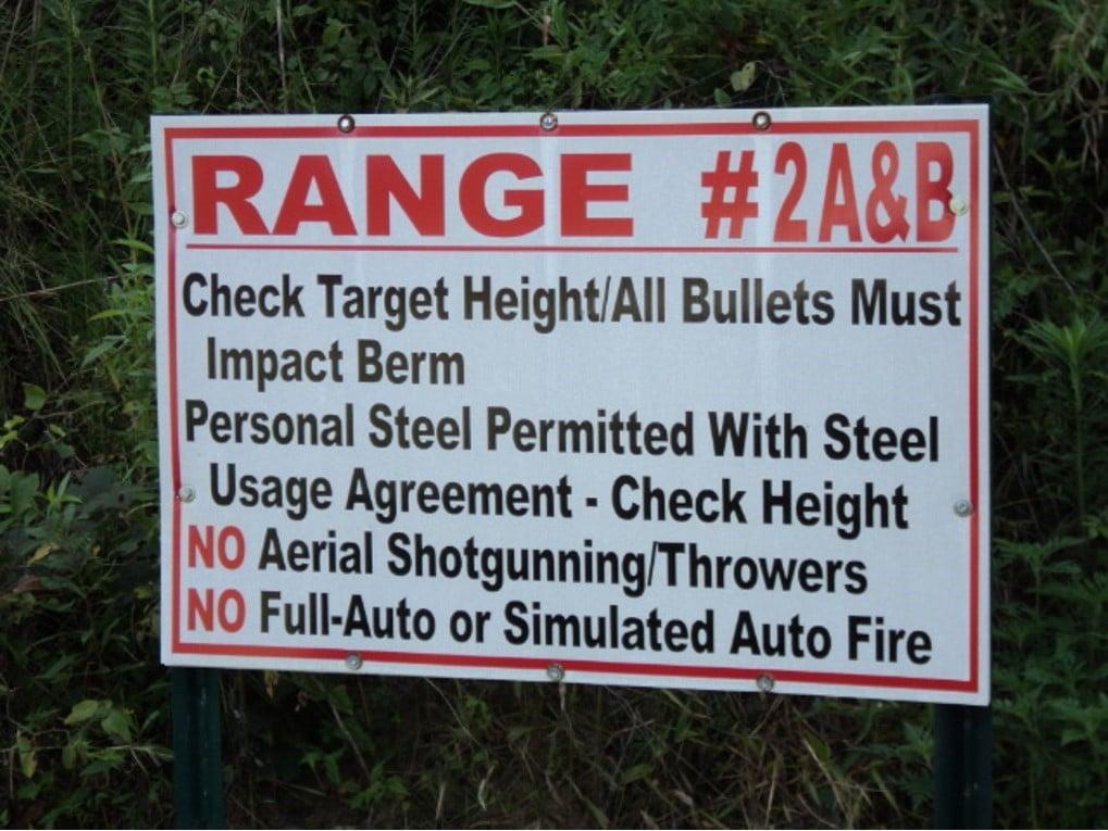 range11