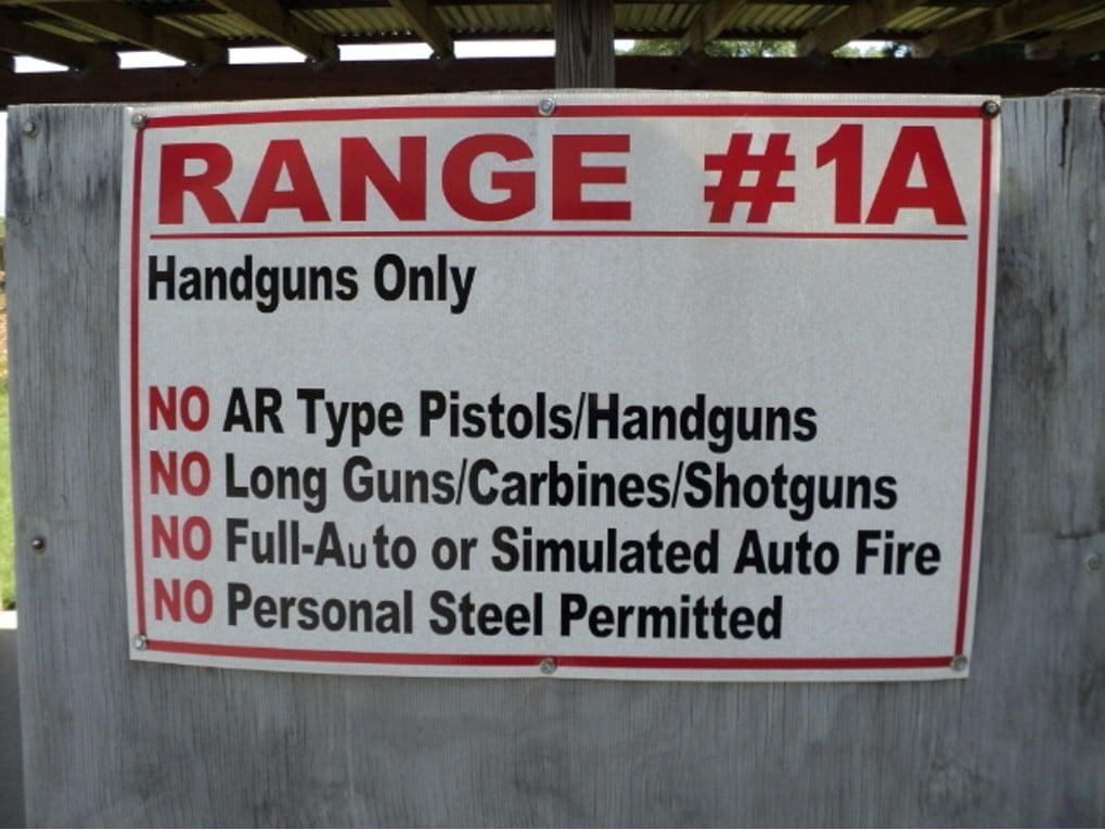 range13