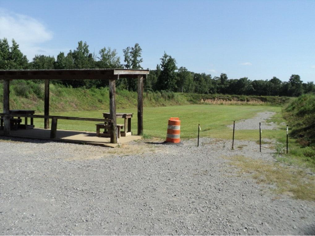 range23