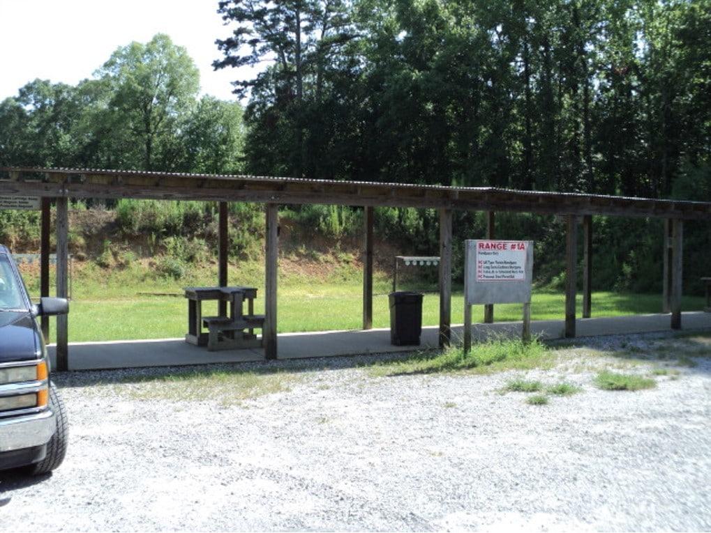 range5